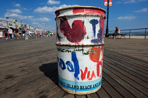 2010-08-26-new-york-day-11-0271_0