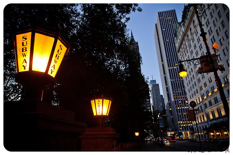 2010-08-27-new-york-day-12-0030