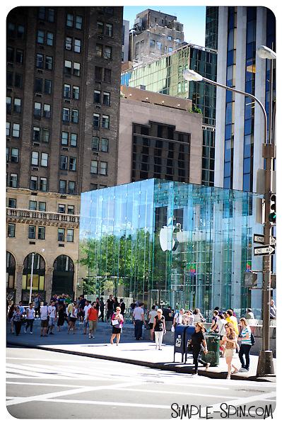2010-08-27-new-york-day-12-0365
