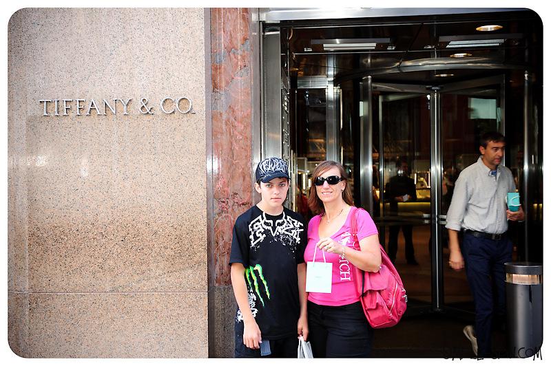 2010-08-27-new-york-day-12-0387