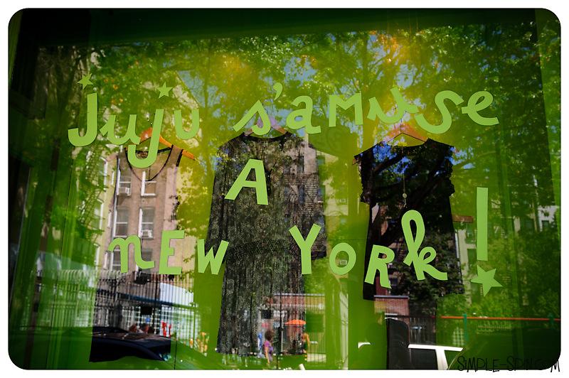2010-08-27-new-york-day-12-0460
