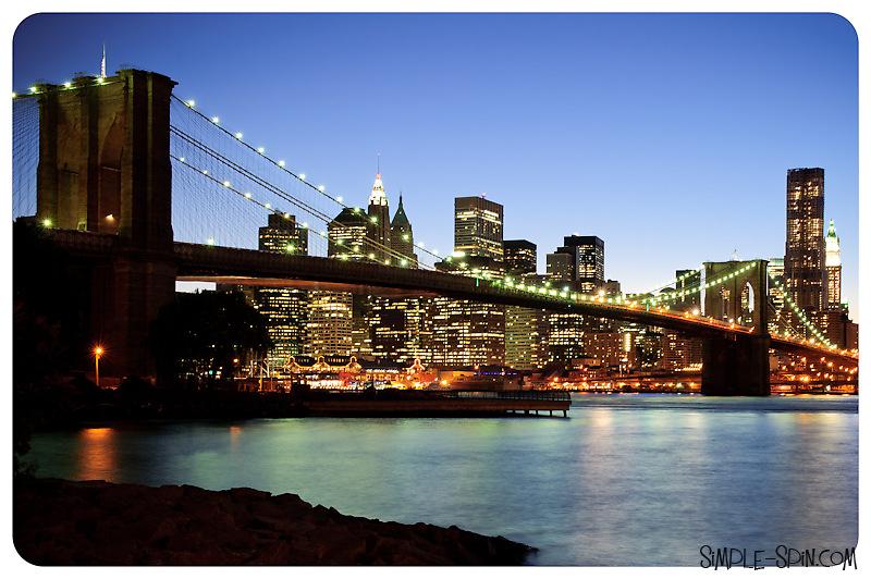 2010-08-27-new-york-day-12-0900