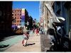 2010-08-27-new-york-day-12-0420