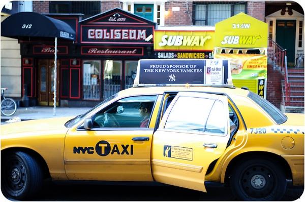 2010-08-28-new-york-day-13-0001