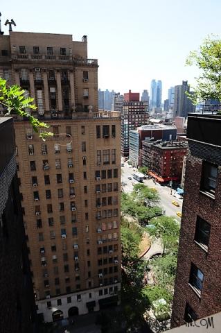 2010-08-28-new-york-day-13-0489