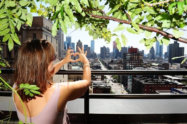 2010-08-28-new-york-day-13-0562